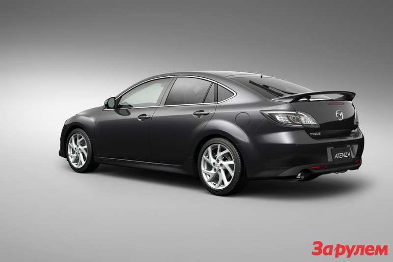 2011-Mazda69