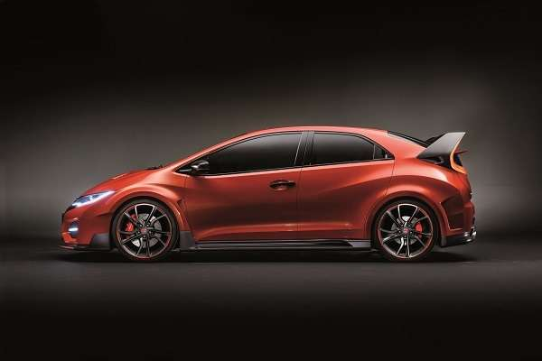 Civic_Type_R_Concept (2)_no_copyright