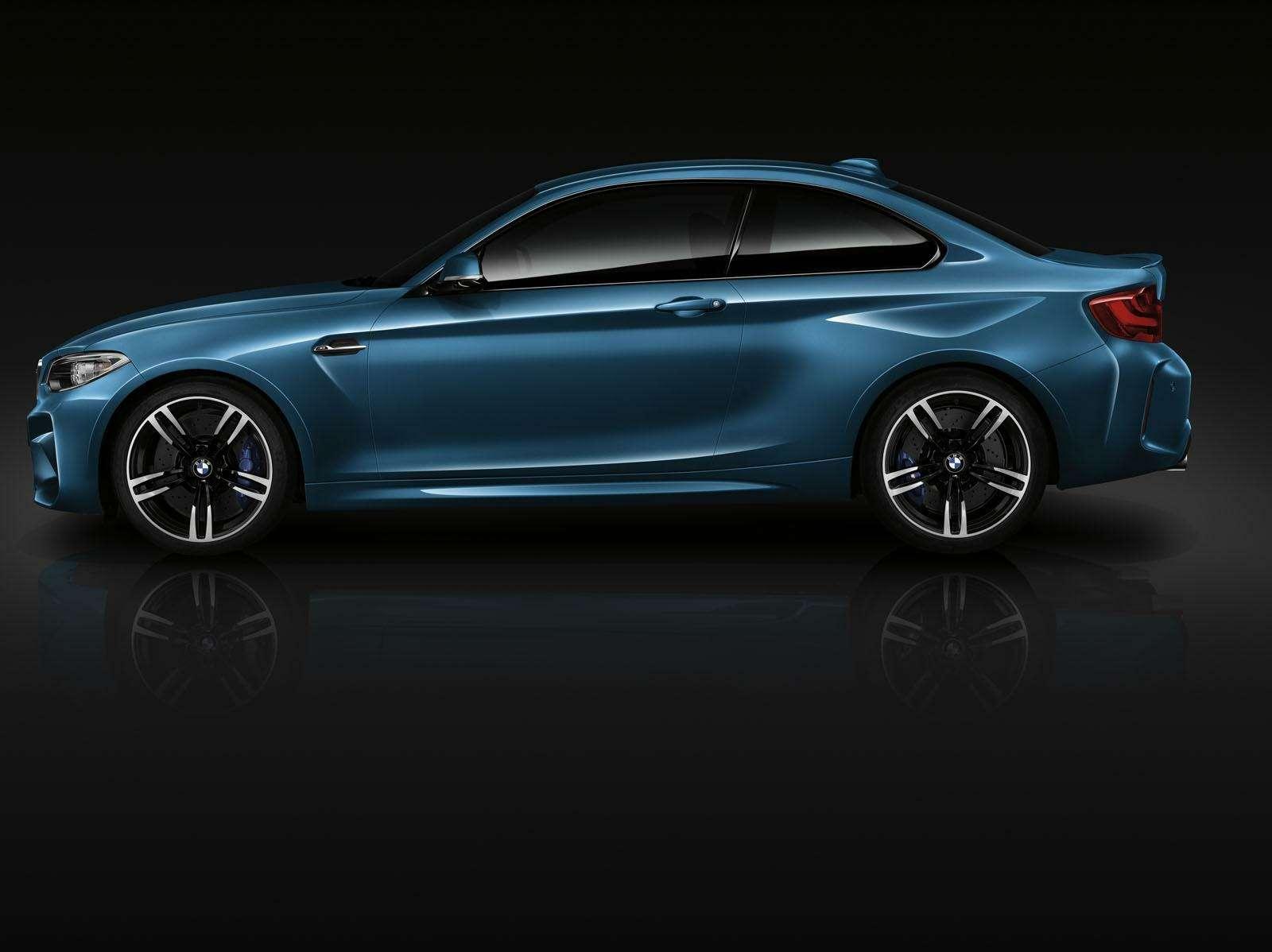 BMWM2N10