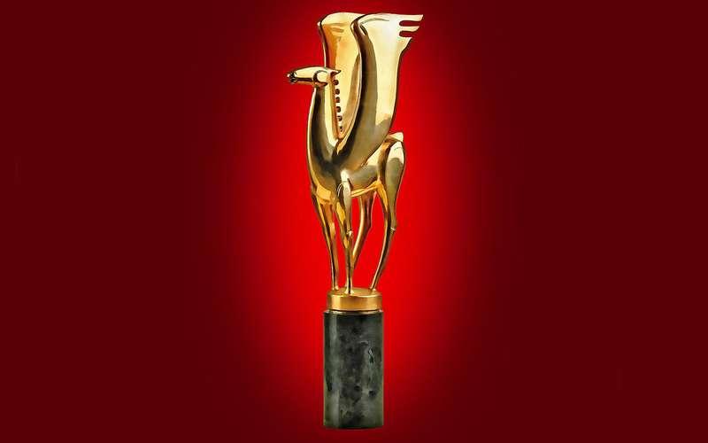 Сегодня «Зарулем» наградит лучшие автомобили