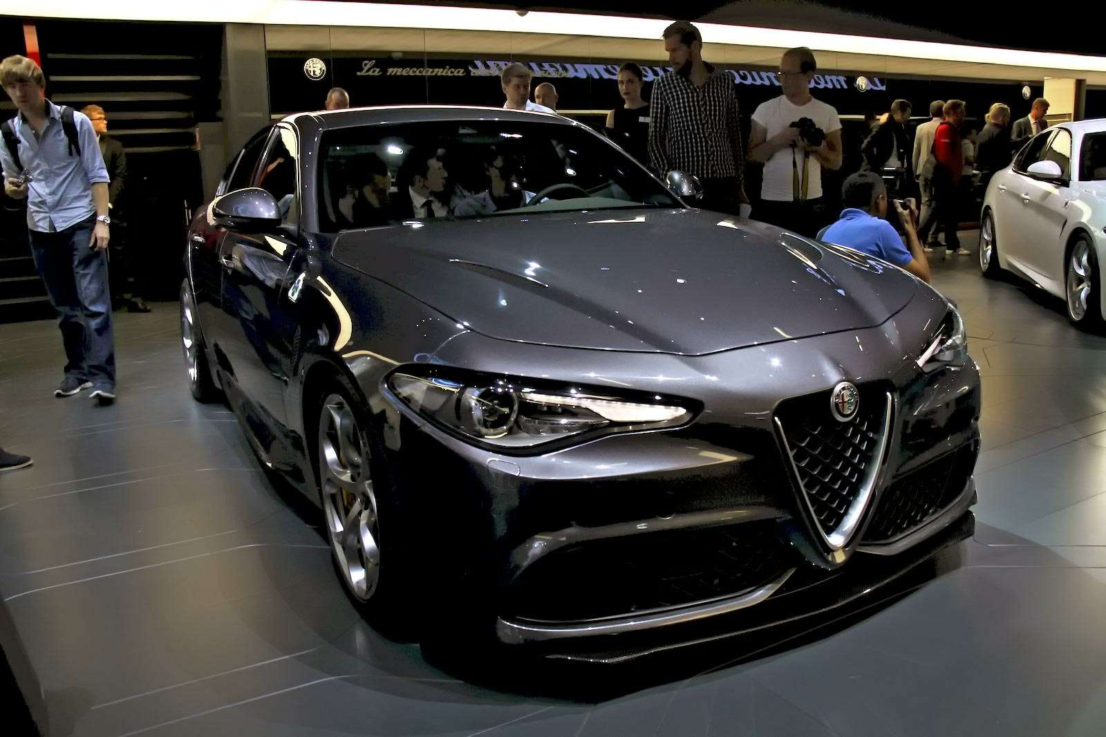 Alfa_Romeo_Gulia_5
