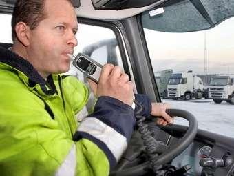 Фото: roadtransport.com