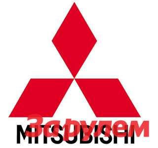 Mitsubishi Motors Company