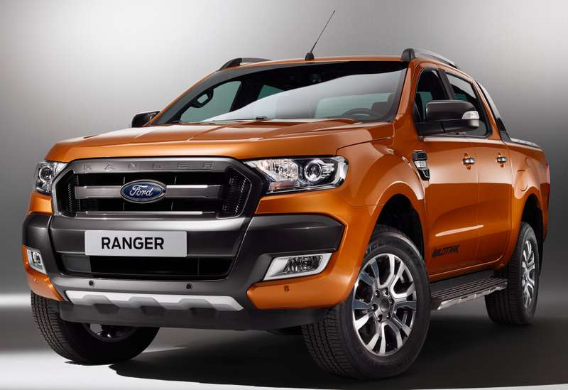 ford_ranger_wildtrak_23
