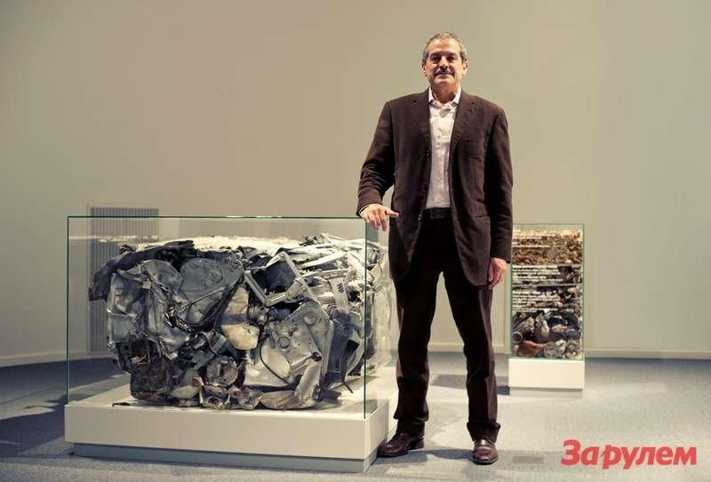 Скандинавский дизайн создают люди изМексики