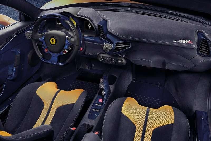 Ferrari-458_Speciale_A_2015_1600x1200_wallpaper_07