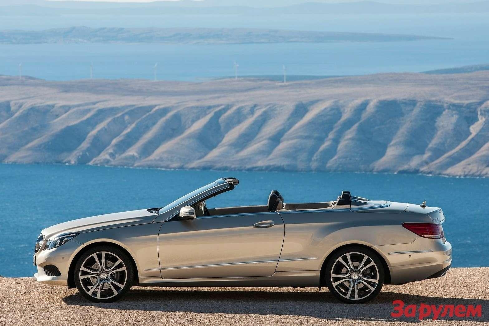 Mercedes-Benz-E-Class_Cabriolet_2014_1600x1200_wallpaper_0e