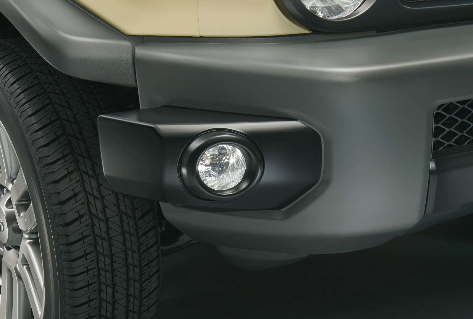Toyota прощается слюбимым внедорожником Артемия Лебедева— фото 794266