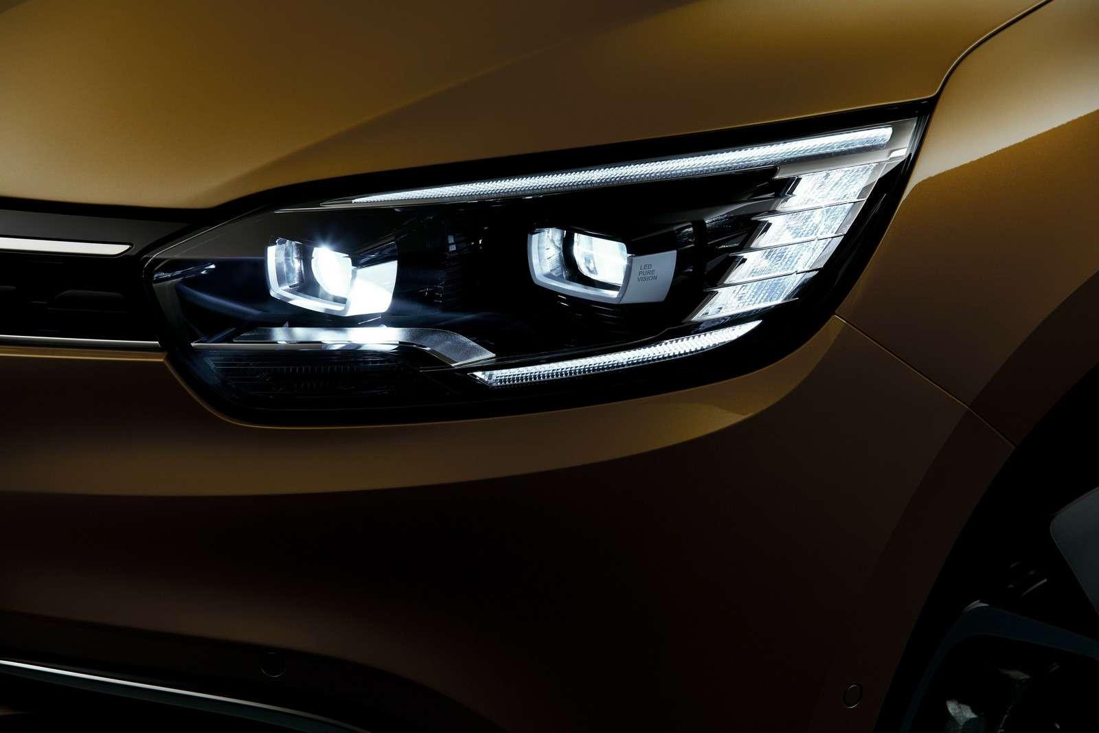 Renault_75995_global_en