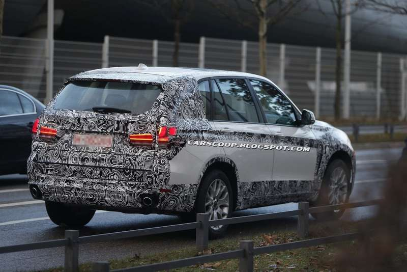 2014-BMW-X5-Less-Camo-43_no_copyright