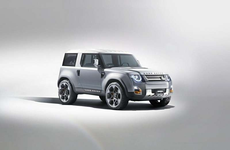 Land-Rover-Defender-Concept-100-4