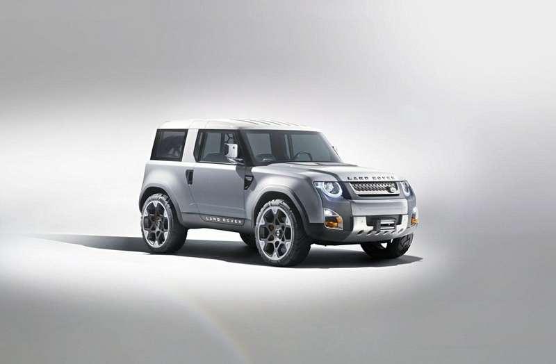 Land-Rover-Defender-Concept-100-4