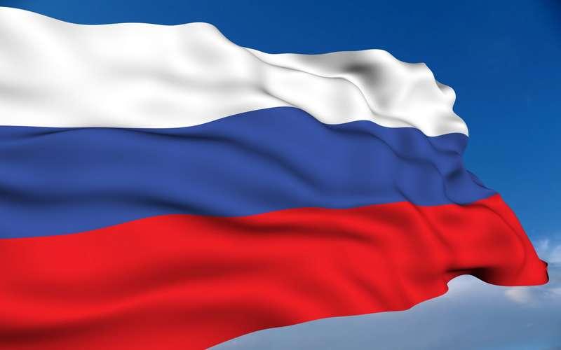 Крымский мост подсветят цветами российского флага