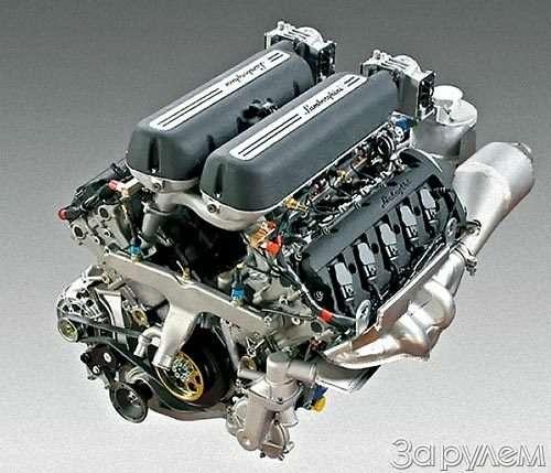 Виртуальная дуэль: Lamborghini Gallardo— Mercedes-Benz SLR McLaren. Взолотую коллекцию— фото 47623