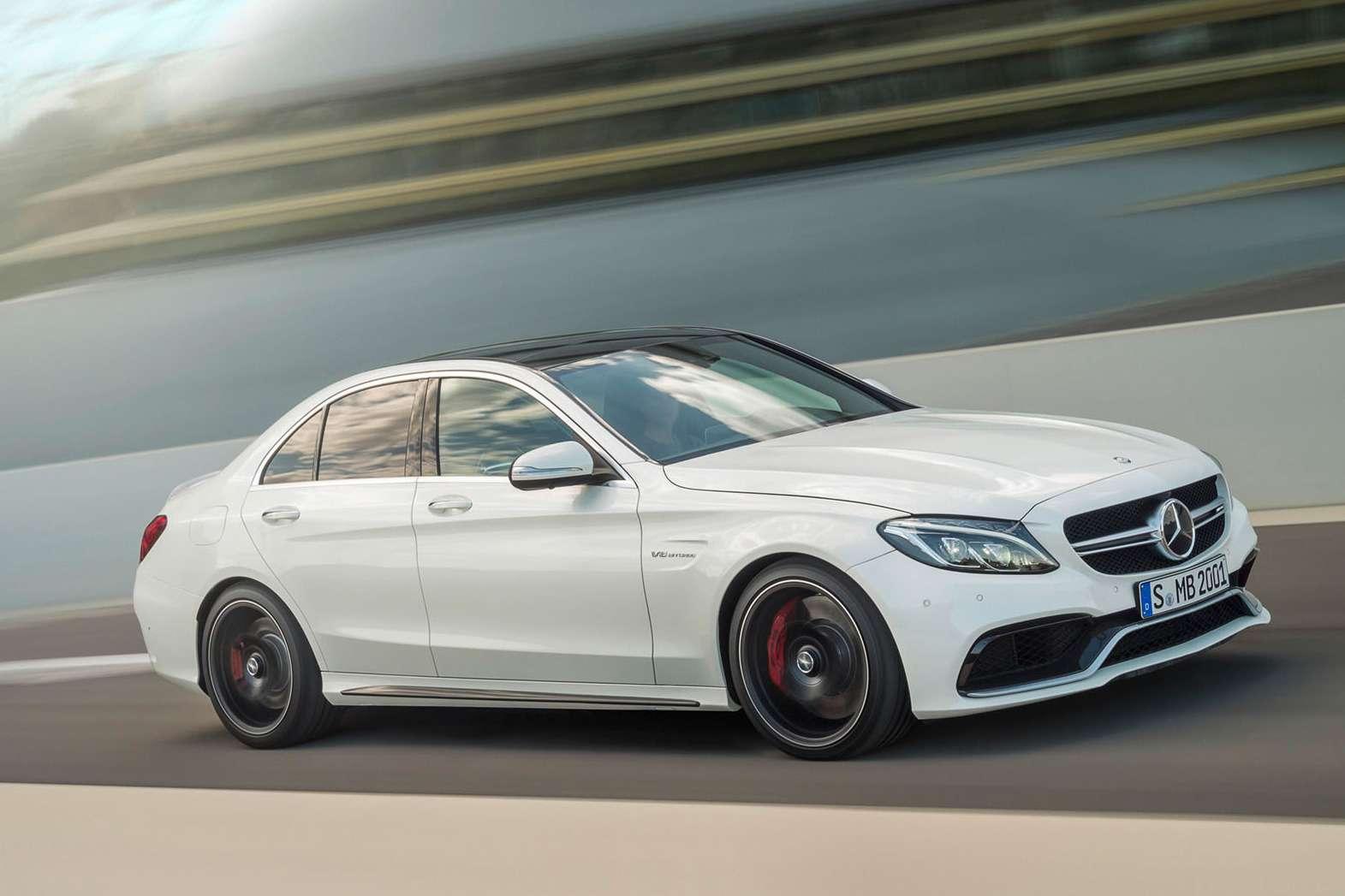 2015-Mercedes-C63-AMG-7