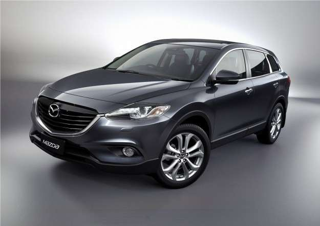 no_copyright_Mazda CX9_1