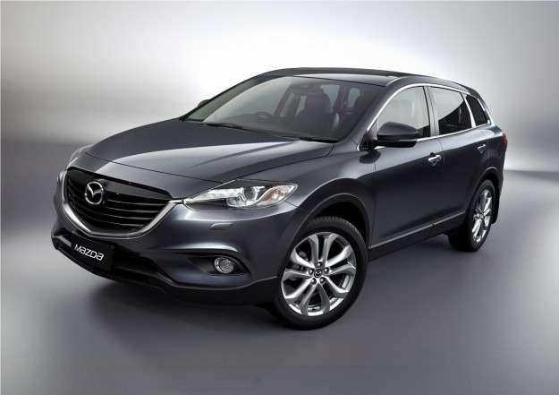 no_copyright_Mazda CX9_1