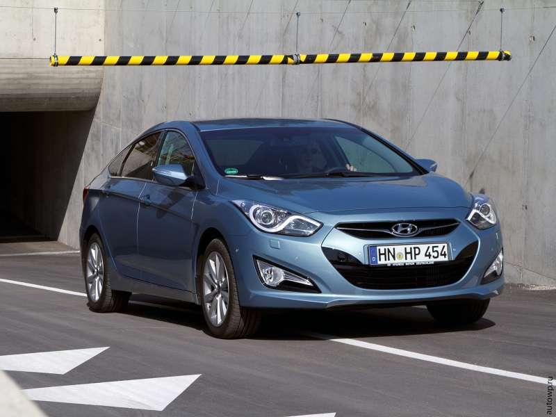 hyundai_i40_sedan_a