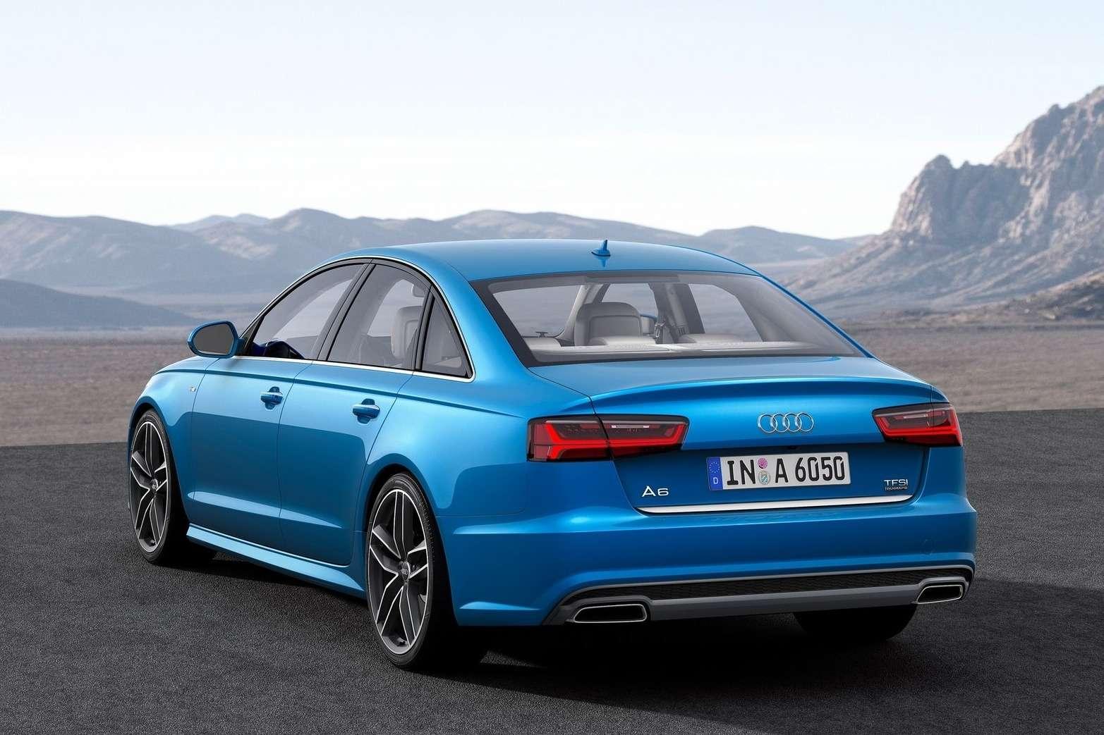 Audi-A6_2015_1600x1200_wallpaper_03