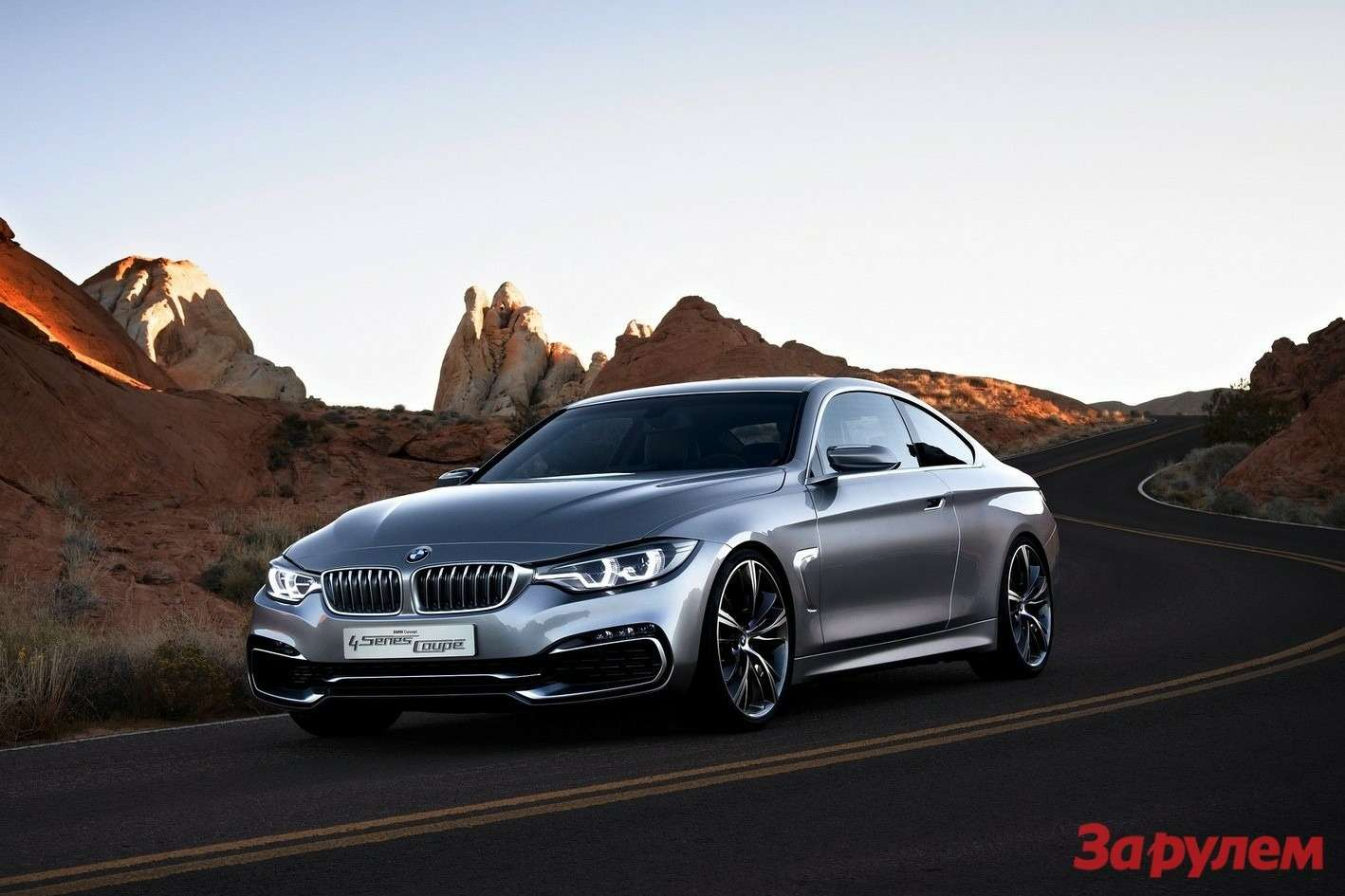 BMW-4-Series_Coupe_Concept_2013_1600x1200_wallpaper_02