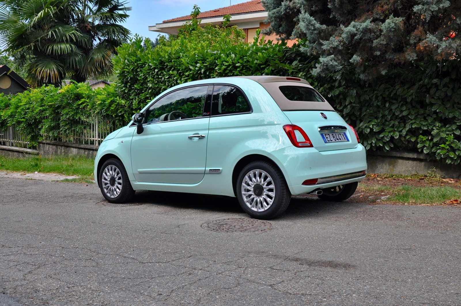 01-Fiat-500_zr-10_15