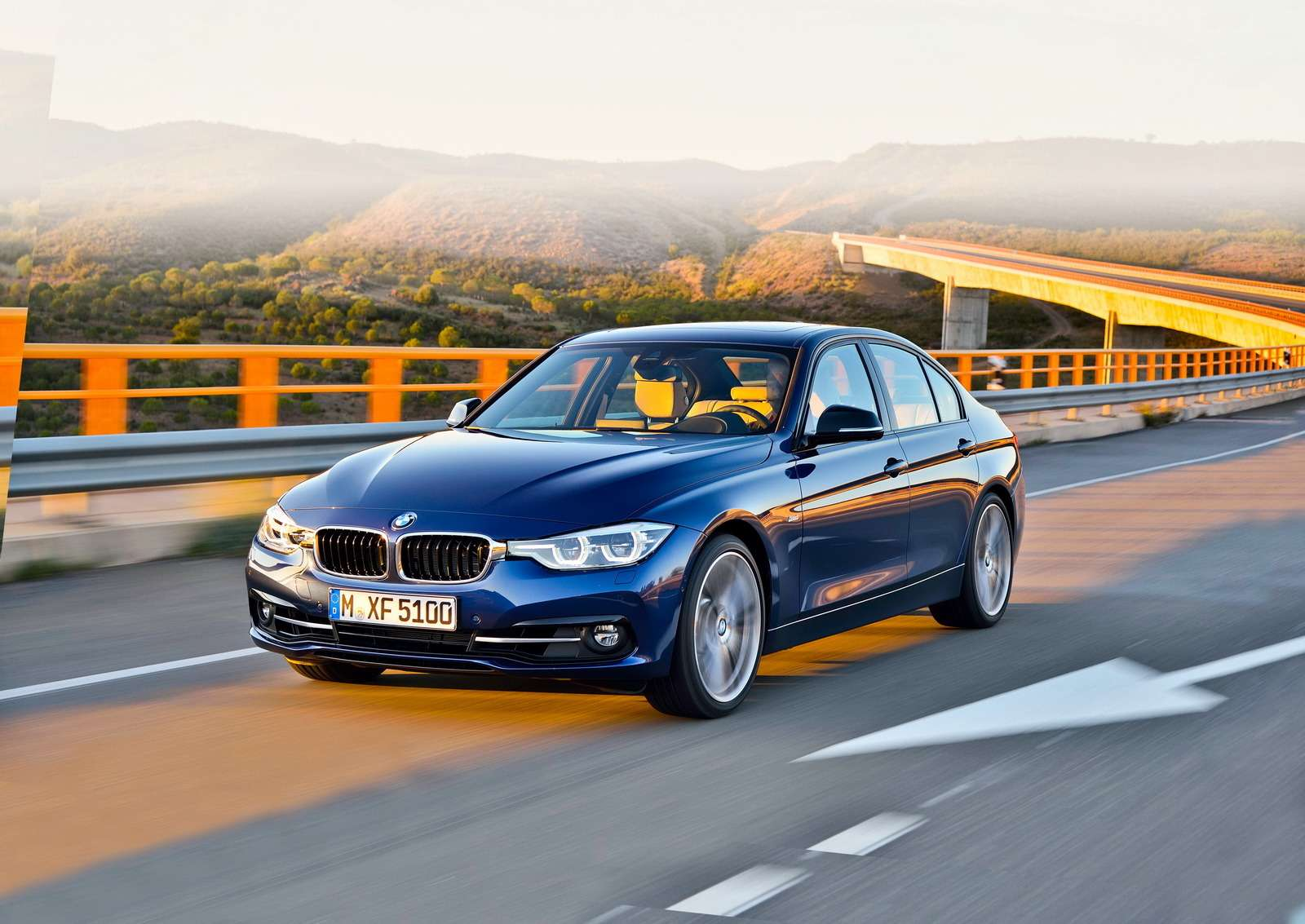 00BMWX1-BMW3 zr09-15_новый размер