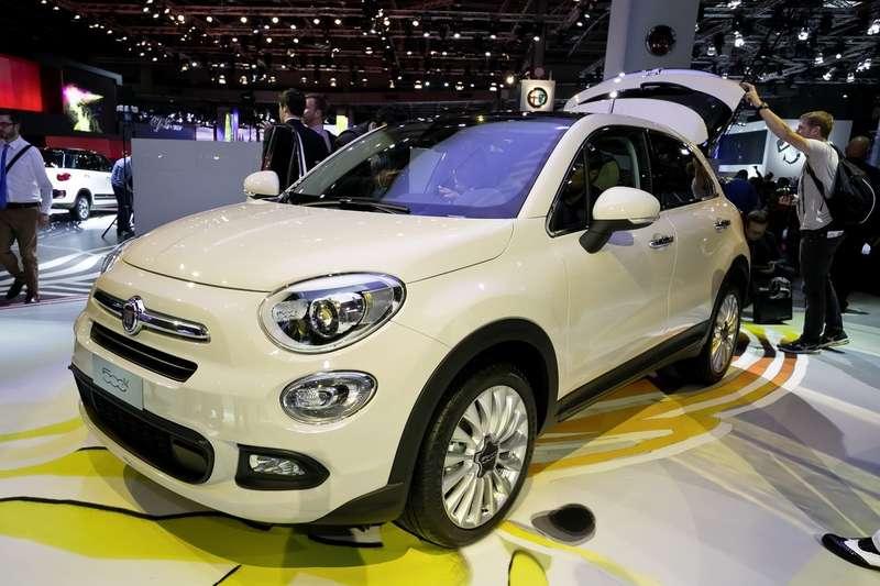 Fiat-500x-8