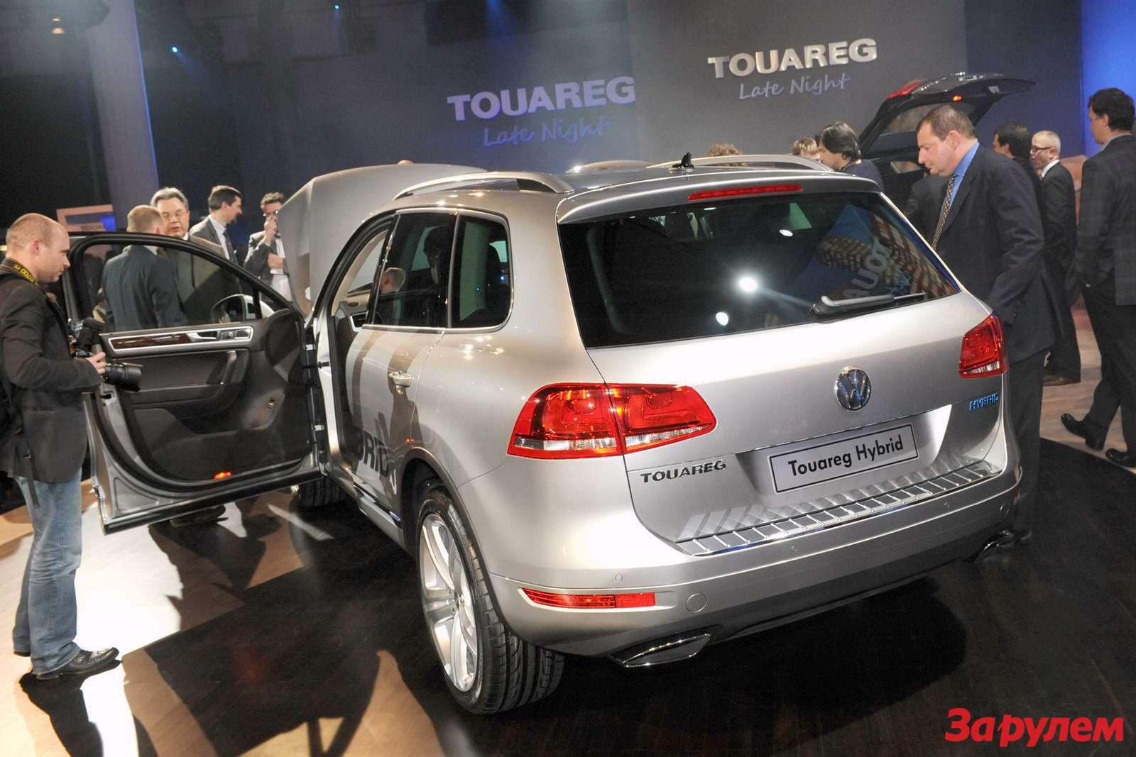2011-VW-Touareg-Presentation4