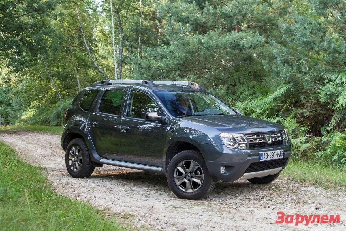 Dacia 50458 global en