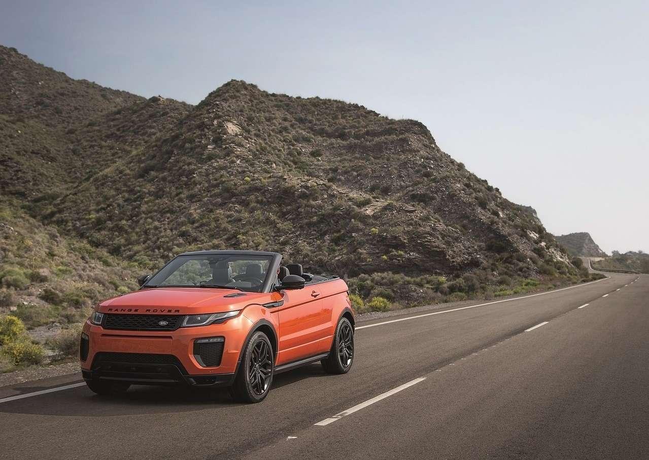 Land_Rover-Range_Rover_Evoque_Convertible_2017_1280x960_wallpaper_05