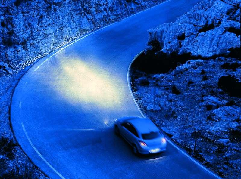 Сотрудничество Hella иVolkswagen Audi Group— фото 6290
