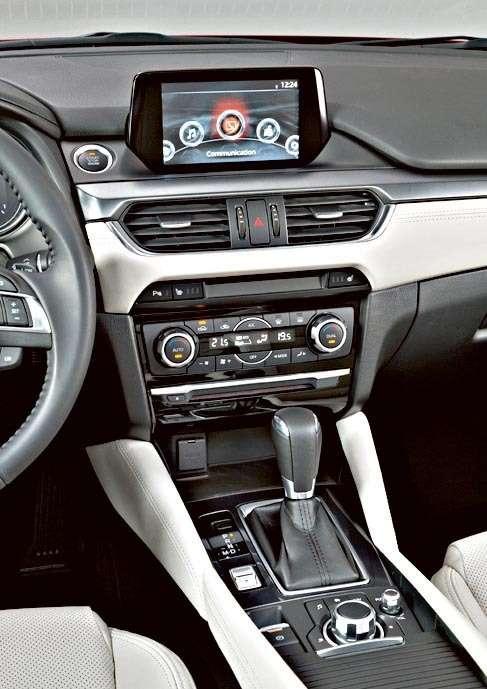 2015_Mazda6_interior_33__jpg300