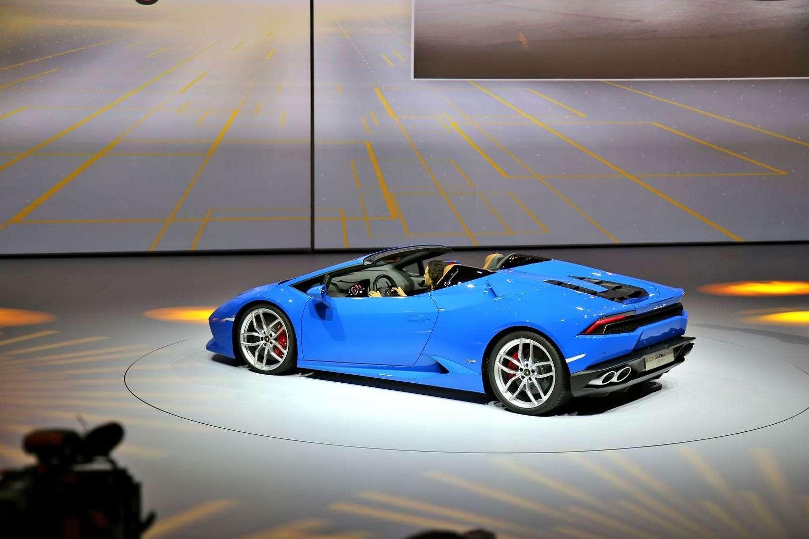 Lamborghini_Huracan_LP610-Kadakov_3