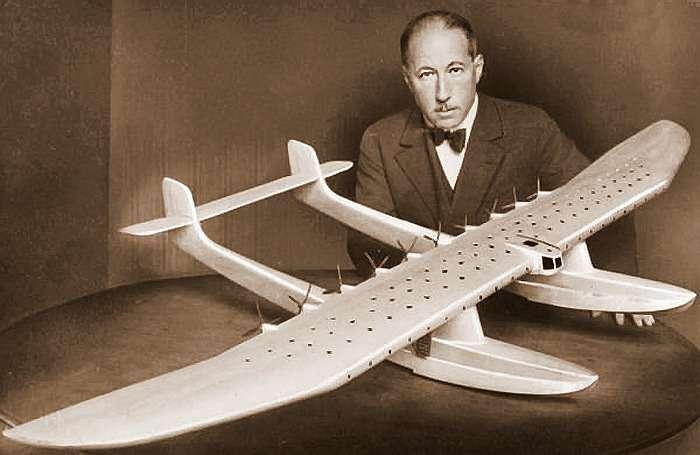 Эдмунд Румплер (4.1.1872— 7.9.1940гг.) был известен прежде всего как выдающийся авиаконструктор. Однако не следует забывать его вклада вавтомобилестроение— патент наобъединение двигателя икоробки передач всиловой агрегат, изобретение подвески скачающимися полуосями. Родившийся вВене, Румплер был дружен сГансом Ледвинкой иФердинандом Порше. Некоторые решения, использованные наTatra иVolkswagen, перекликаются стеми, что можно найти вTropfenwagen
