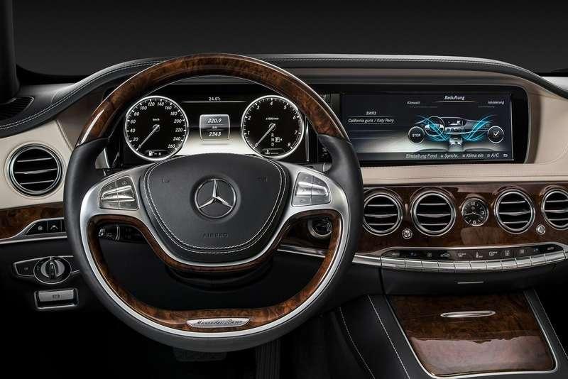 Mercedes-Benz-S-Class_2014_1600x1200_wallpaper_7c