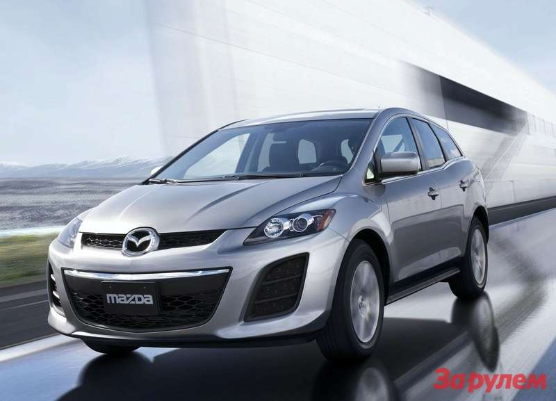 201208231122_2010_mazda_cx_7_facelift