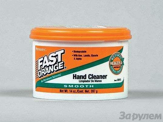 Марш мыть руки!— фото 87348