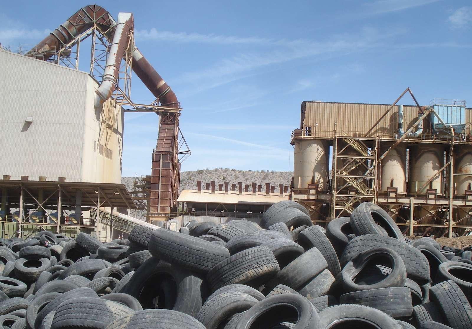 Tires-010