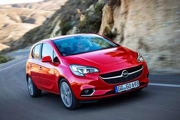 2015-Opel-Corsa-1