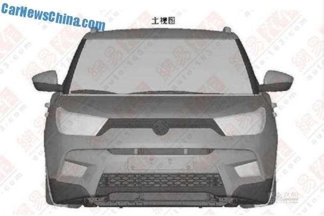 ssangyong-x100-china-suv-2-660x455