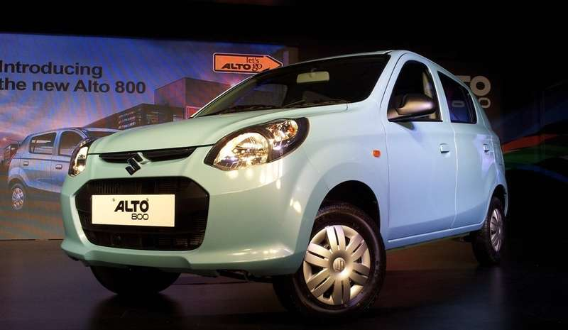 _no_copyright_Maruti-Alto-800