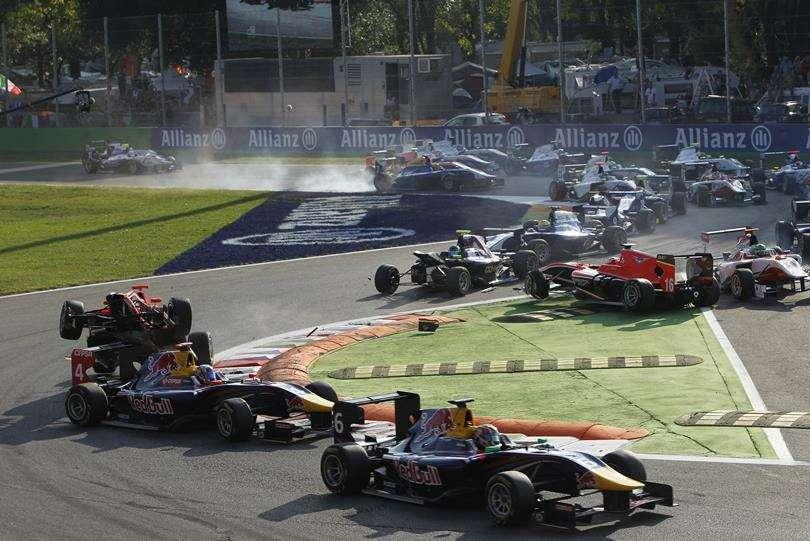 crash race1no copyright