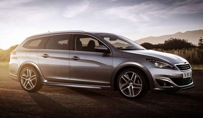 peugeot-308-rxh-looks-ready-to-take-on-golf-alltrack-88612_1