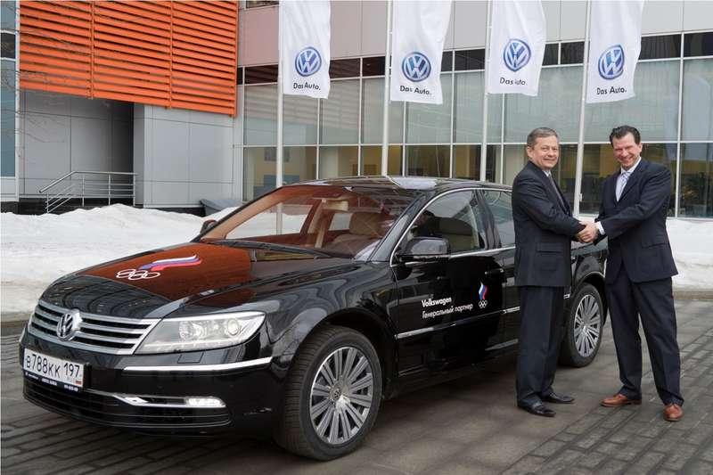 Volkswagen_Phaeton_Wittemann_Bariev