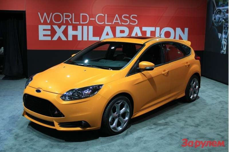 2012-ford-focus-st-live-photos_100370586_l