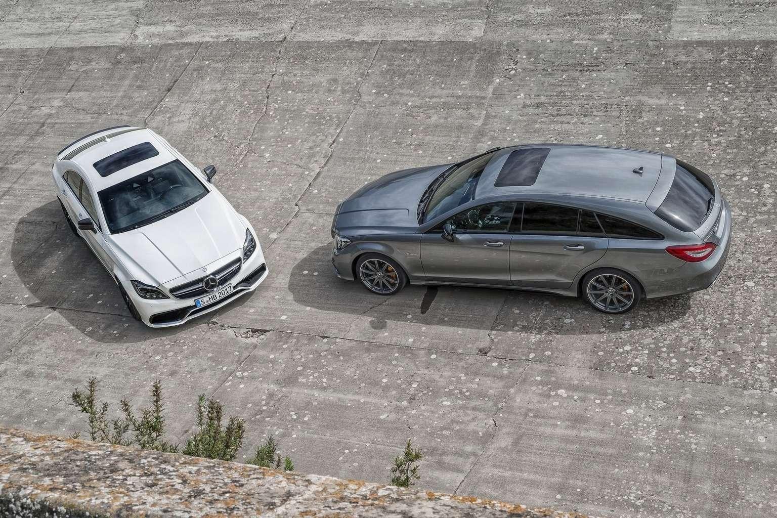 Mercedes-Benz-CLS-Class_2015_1600x1200_wallpaper_0d