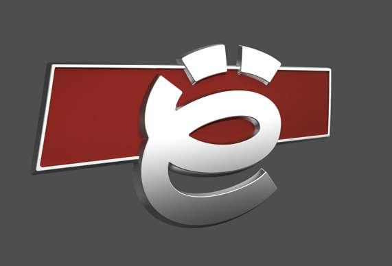 logo ё