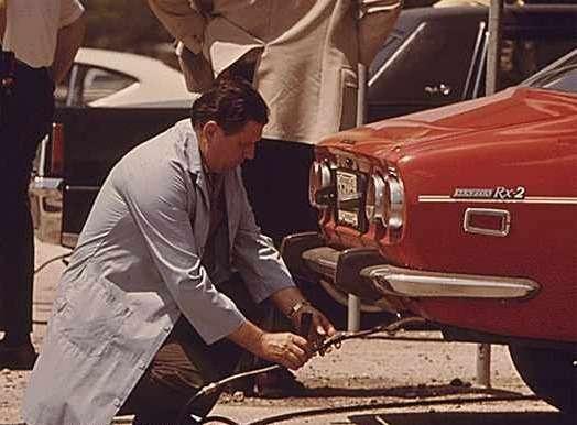 5 Inspector testing  nocopyrightauto