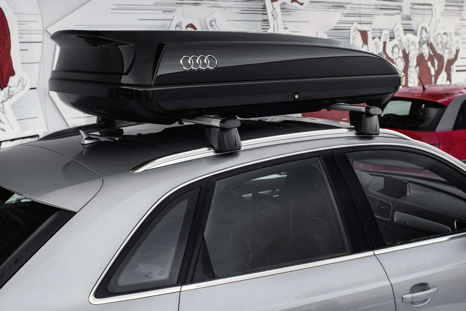 Worthersee-Audi-A1-A3-and-Q3-Style-Packages-released-12