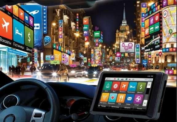 Автомобилисты не против контроля заманерой вождения состороны страховщиков